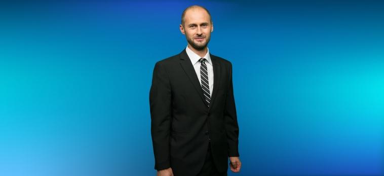 Adrian Andrei
