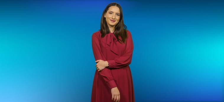 Andreea Stanciu