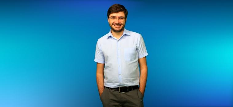 Daniel Petcariu