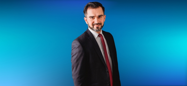 Daniel Cirț