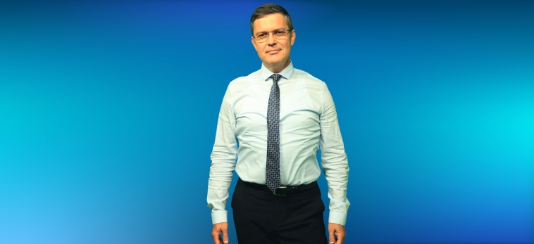 Constantin Dinu