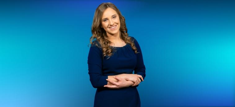 Erika Solovăstru