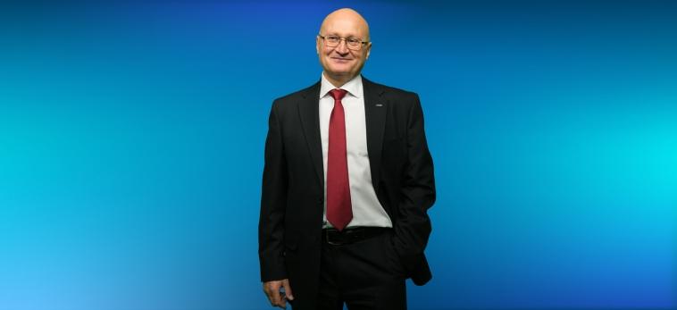 Ioan Paicu