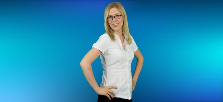 Loredana Dumitrașcu