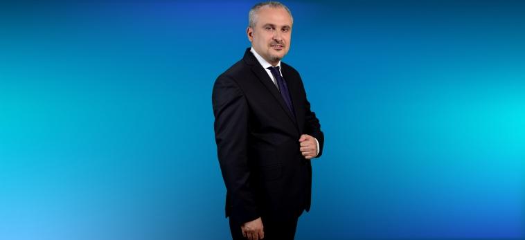 Madalin Avramescu