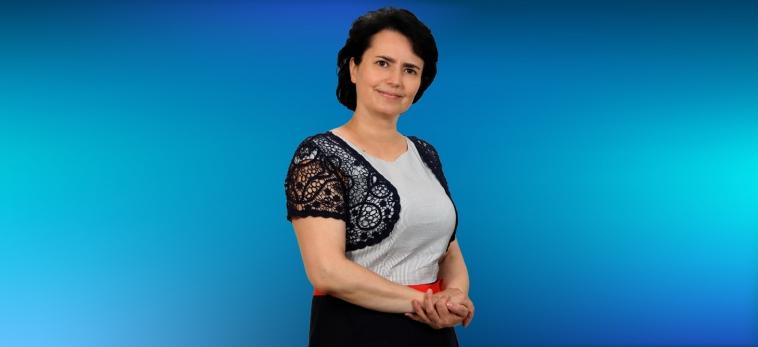 Maria Goga