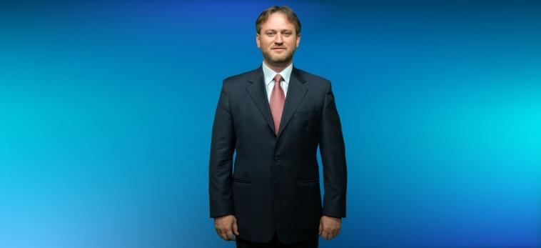 Marius Andrei