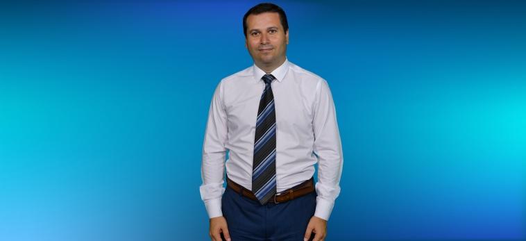 Mihai Brașov