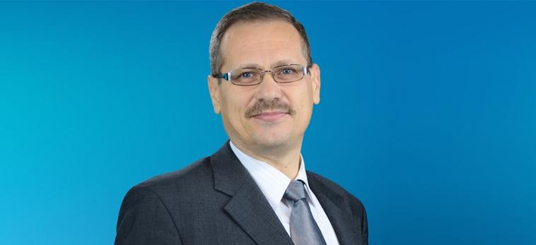 Cătălin Claudiu Bărbulescu